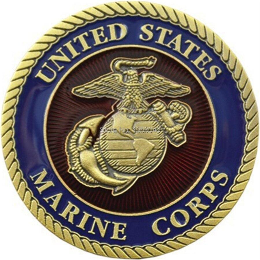 U.S. Marine Corps coin.jpg