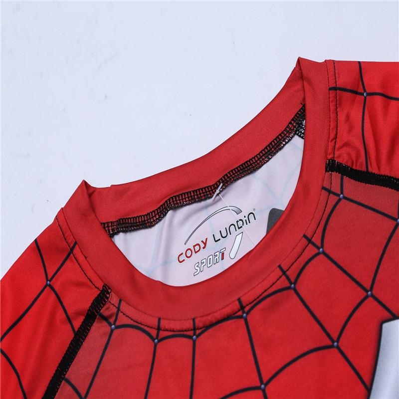 Spider-Man-Compression-Shirt-Raglan-Sleeve-3D-Printed-Men-T-shirts-Fitness-Male-Quick-Dry-Bodybuilding (2)