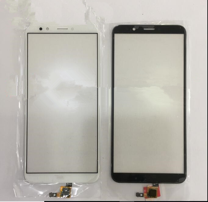 For Huawei Honor 7C Front Glass Digitizer Touch Panel Touch Screen High Quality for Huawei Honor 7C Honor7C