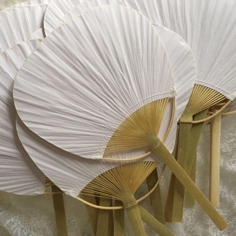 Paddle fan (3)