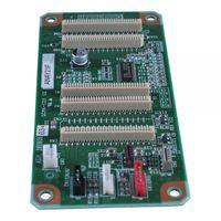 Epson Stylus Pro 7880 için CR Kurulu