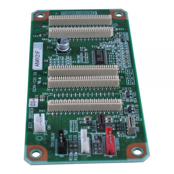 엡손 스타일러스 프로 7880 CR 보드 - 사무용 전자 제품
