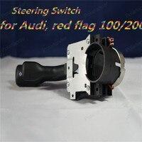 PolarlanderHot Sale for Audi A4L B9 Turn Signal 4G8953502AF 4G8 953 502 AF without Cruise Control