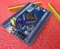 1 шт. STM32F103VCT6 STM32 Развития Борту Минимальные Системные