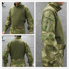 Emerson Tactical bdu...
