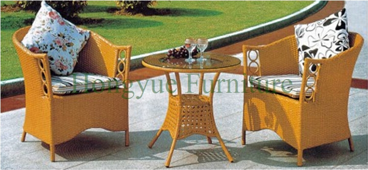 Wicker outdoor sofa set furniture designs,outdoor garden sofa outdoor garden sofa set furniture outdoor set
