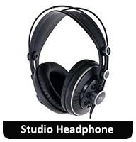 AI.Headphone&Accs (7)