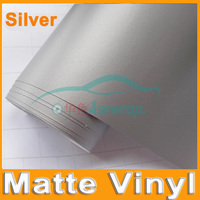 Màu mới Đến Mờ Vinyl Xe Bọc Kích Thước 1.52x30 m với Các Kênh Khí Được Thiết Kế cho xe trang trí Xe Styling Vận Chuyển Miễn Phí