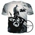 ALMOSUN Technics Turntable DJ Music Áudio Livros 3D All Over Impressão T Camisas de Manga Curta Moda Verão Hip Hop T Dos Homens Das Mulheres
