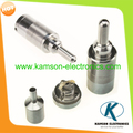 Electronic Cigarette Kayfun v3.1  Styled Rebuildable RBA  Atomizer (4.5mL) Stainless Steel Free shipping