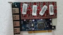 original digium INC X100M digium selling with good quality and contacting us