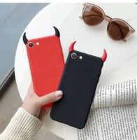 Funda de silicona blanda para Xiaomi Redmi Note 4, 4A, 4X, 5 Plus, 5A, 6, 6A, 7A, S2, Y2 Prime, A2 Lite, K20, 9T Pro