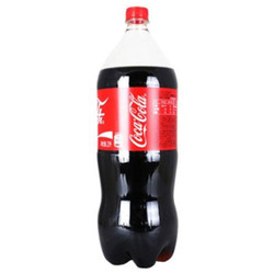 Astonishing Bottle (Gimmick+Online Instruct) - Magic Illusions For Magicians,Professional Magic Tricks,Magician Accessories