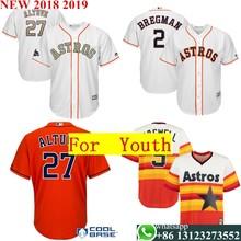 san francisco c8110 c3519 Popular Baseball Jerseys Youth-Buy Cheap Baseball Jerseys ...