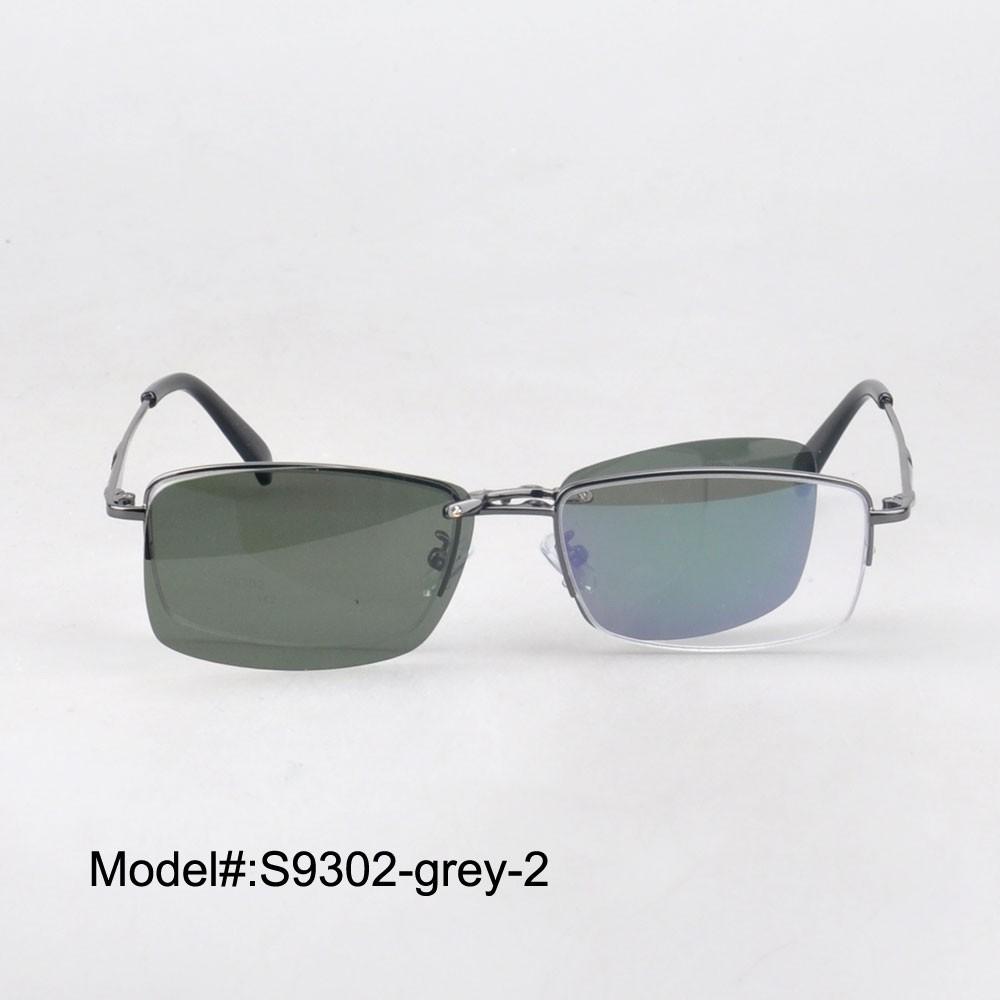 S9302-grey-2