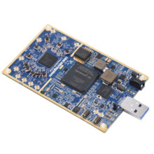 LimeSDR Software  LIMESDR efined Radio (SDR) Limesdr case Board open source software defined radio  development tool  Board