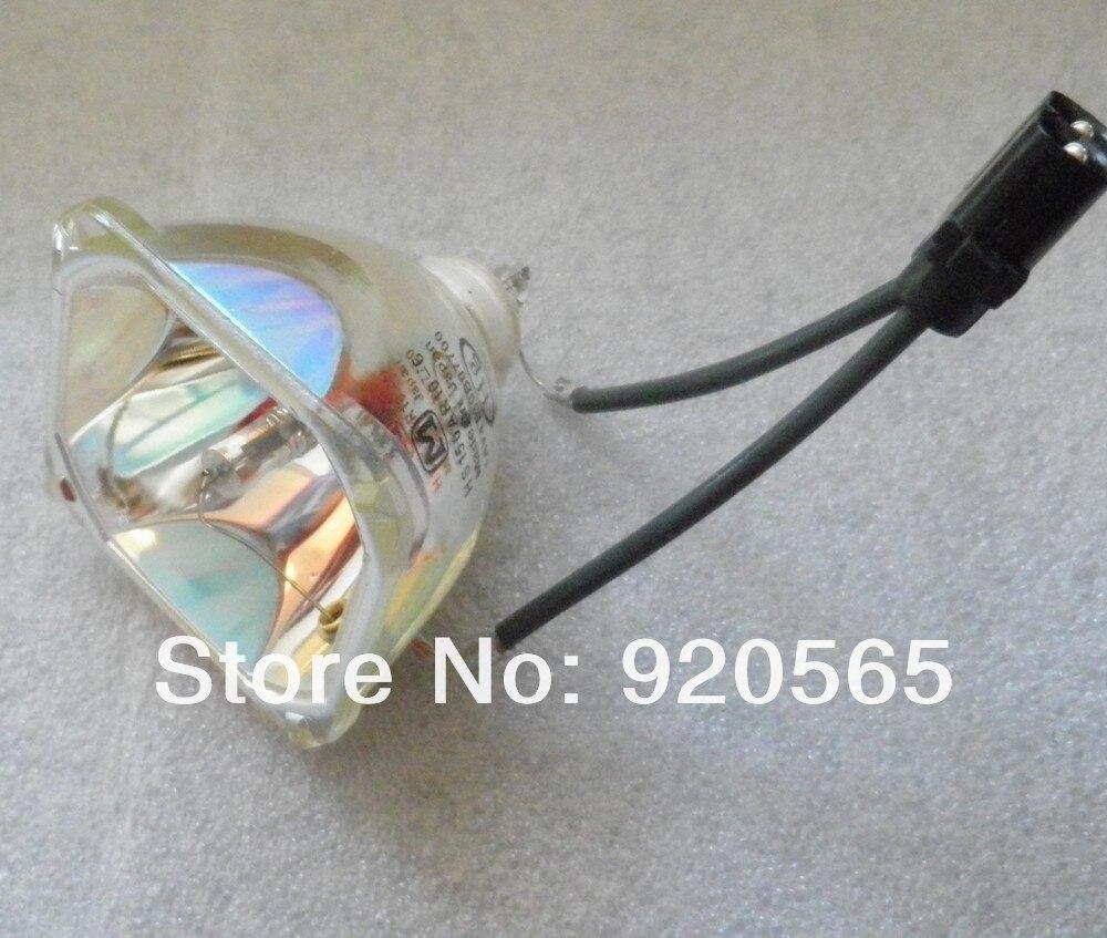 Tout nouveau projecteur de remplacement lampe nue ET-LAE900 pour PANASONIC AE900/AE900E/AE900u projecteur