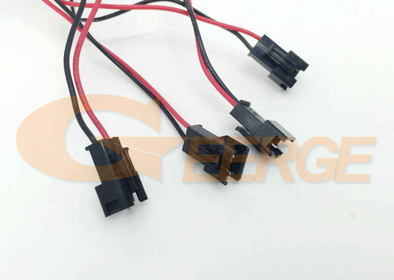 detail feedback questions about relay wiring harness kit for bmw