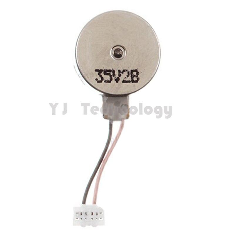 OEM para Sony Xperia Z C6603 L36h Motor de vibración de reemplazo
