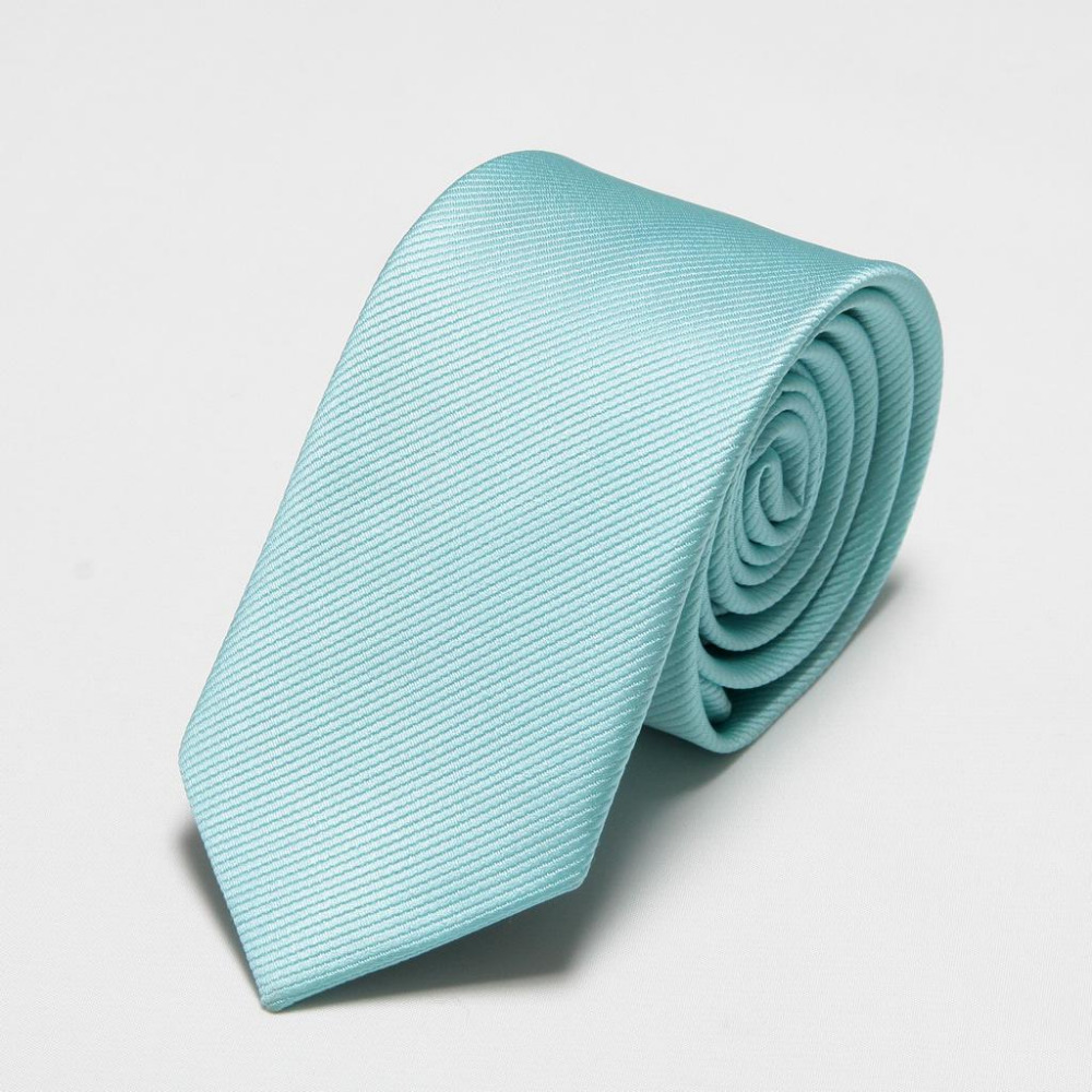 men ties novelty