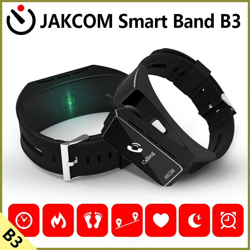Jakcom B3 Smart Band New Product Of Rhinestones Decorations As Pregos De Unha Rhinestone For Nail Art Pearls jakcom blm smart music lamp new product of clippers trimmers as pincette for rhinestones metal cutters brand trimmer