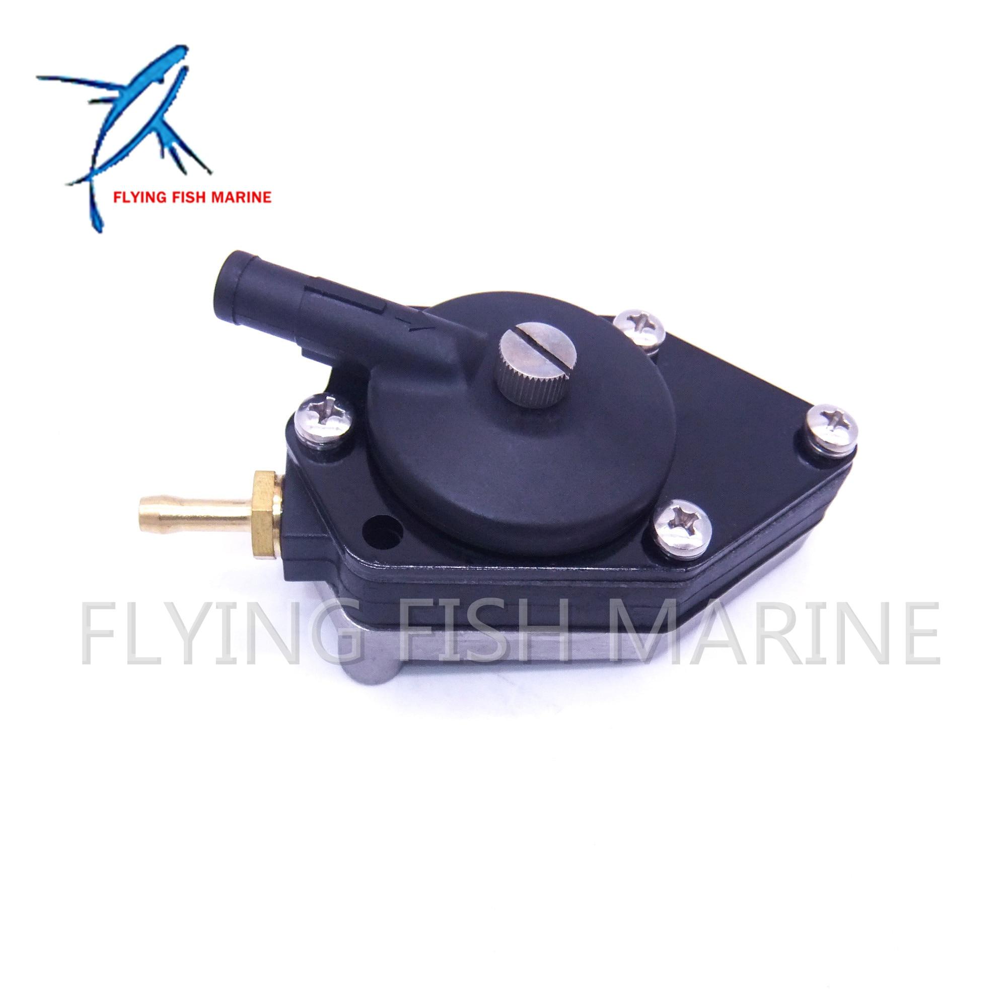 Nordyne Air Handler Wiring Diagram 921145. . Wiring Diagram on