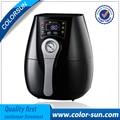 Mini 3D vacuum sublimation heat press 3D mini sublimation machine for Phone case, mug,plate