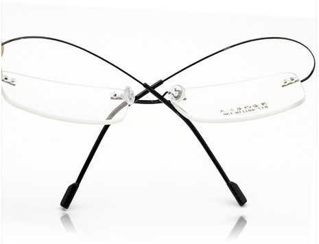 eyeglass frames online shopping  Eyeglass Frames Prescription Reviews - Online Shopping Eyeglass ...