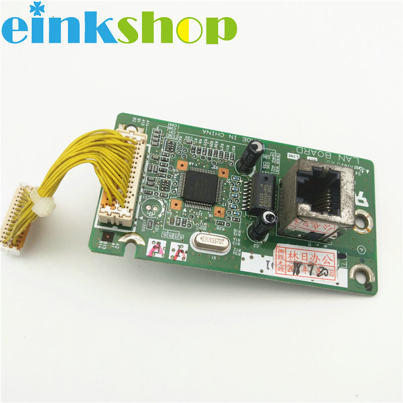 einkshop Ethernet Internal Print Server Network Card for Canon iR2016 iR2020 iR 2016 2020 2020J 2020S 2016J 2016I 2116 einkshop ethernet internal print server network card for canon ir2016 ir2020 ir 2016 2020j 2020s 2016j 2016i 2116 2020