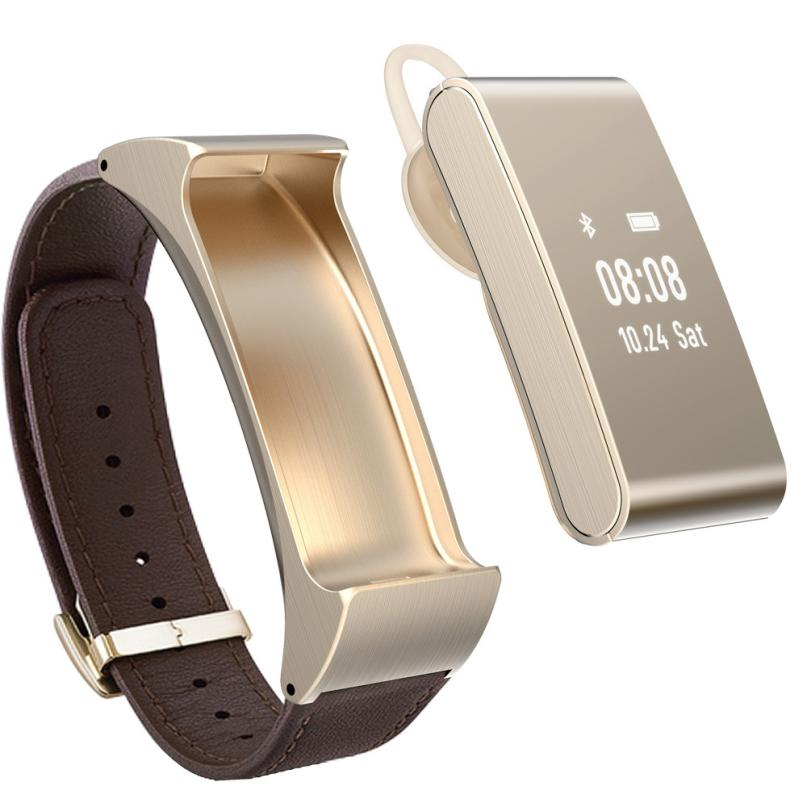 HIPERDEAL Bluetooth Smartwatch Android Smartwatches For ...