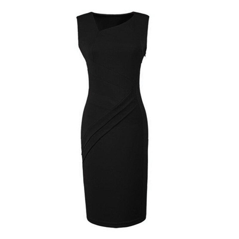 bleu Sexy Style Femmes Maigre Droite Épaule D'été Noir Belle Qualité Haute Rouge Tube Vêtements Robe WU8px6