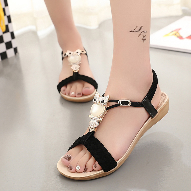 Summer Women Sandals Fashion Open Toes Sandals Platform Shoes Women Beach Sandals women creepers shoes 2015 summer breathable white gauze hollow platform shoes women fashion sandals x525 50