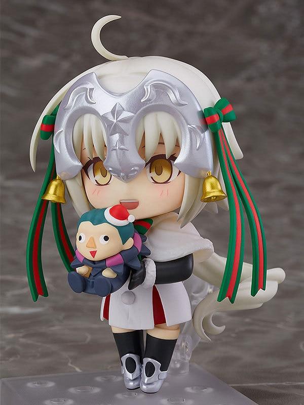 Anime Fate//Grand Order Shuten Douji Nendoroid PVC Figur Modell Spielzeug 10cm