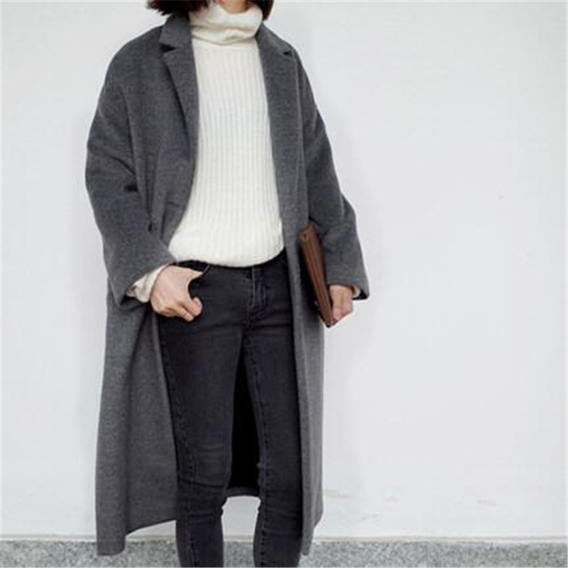 Online Get Cheap Pure Wool Coats -Aliexpress.com | Alibaba Group