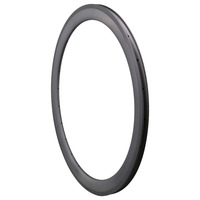 ican bikes carbon clincher wheelset 50mm clicnher 460g road bike rim UD/3k available 23mm width SP 50C