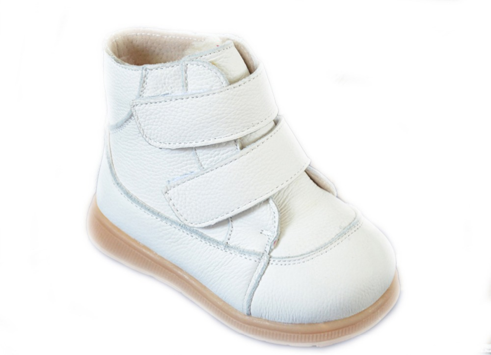 little-boys-boots-winter-white-black-navy-red-silver-footwear-for-kids-girls-boots-warm-simple-fashion-shoes-straps-5