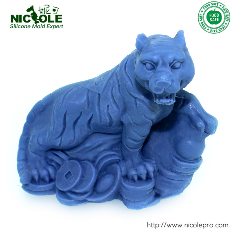 best top tiger cake mold list and get free shipping - d569i94m