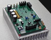 808nm лазерная эпиляция устройство Мощность аксессуар полупроводниковые безболезненно замерзания лазерная эпиляция диода