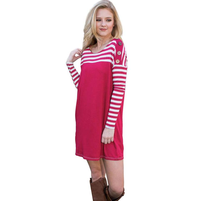 Popular Fringe Dresses Plus Size-Buy Cheap Fringe Dresses Plus ...