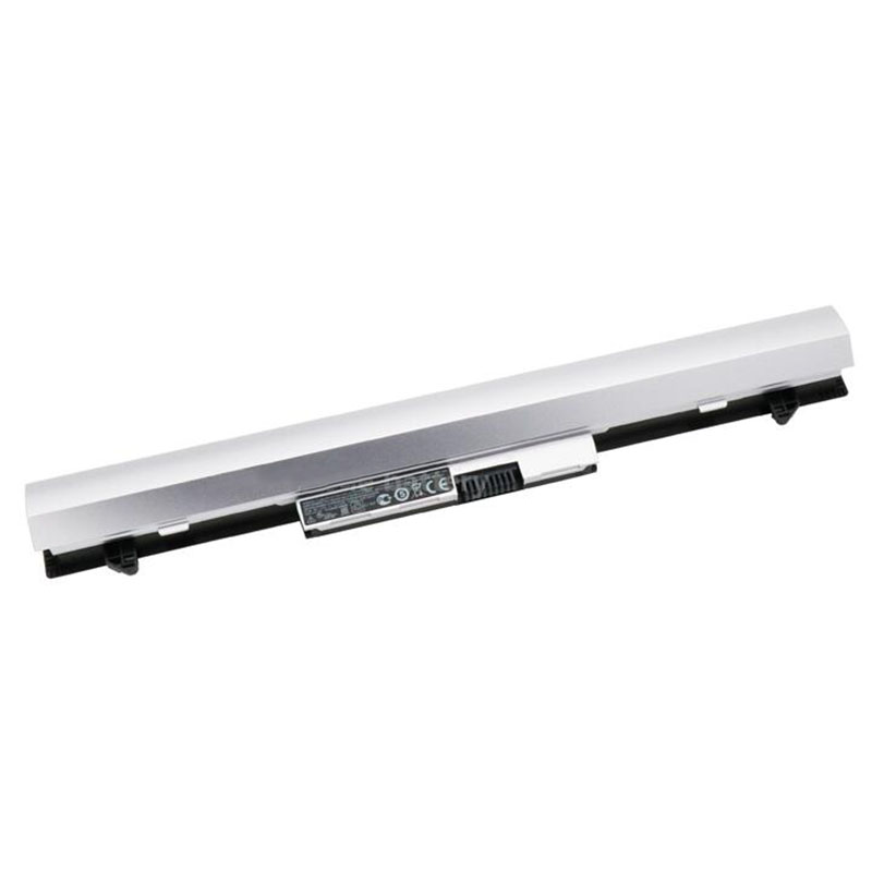 Image 2 - GZSM laptop battery RO04 for HP  400 440 G3 430 G3 RO04XL RO06 RO06XL  HSTNN PB6P HSTNN LB7A/DB7A 805045 851 805292 001 battery-in Laptop Batteries from Computer & Office