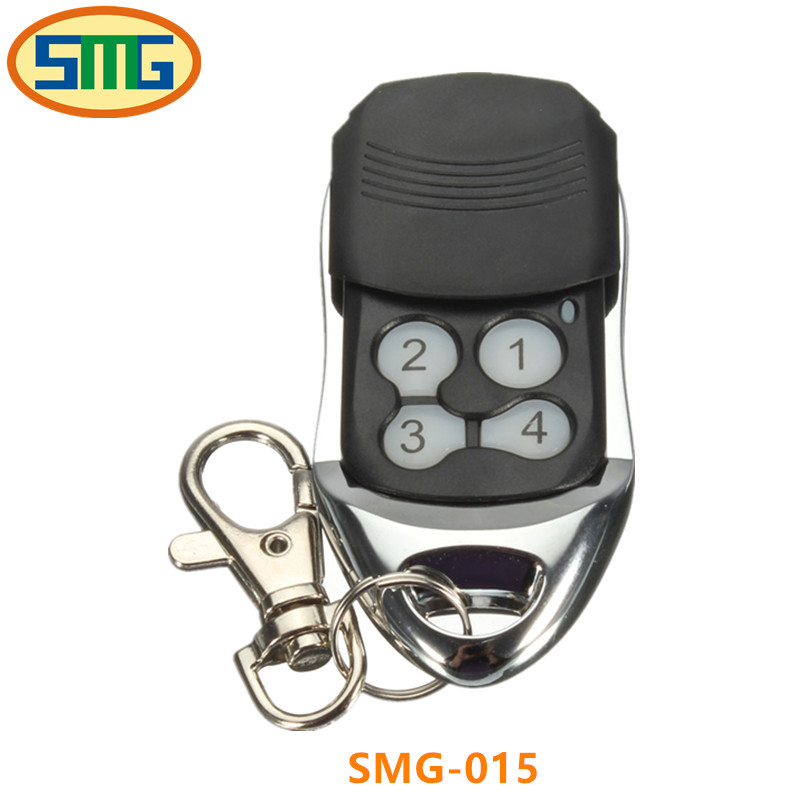 ATA PTX-4 SECURACODE GARAGE ROLLER DOOR REPLACEMENT REMOTE CONTROL Gates remotes free shipping