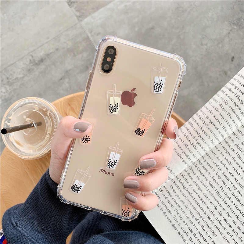 coque silicone iphone xr beige