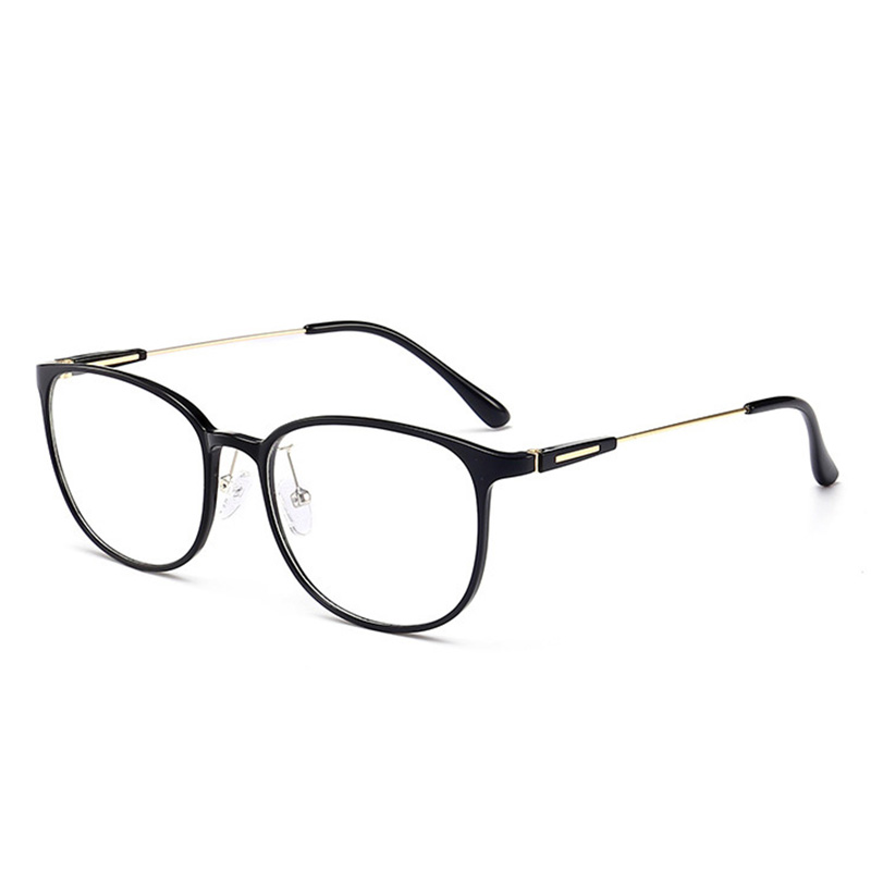 0fc38784f5 Detail Feedback Questions about Vazrobe TR90 Prescription Glasses Men Women  Progressive Anti Blue Light Woman s Degree Spectacles Nerd 1.56 1.61 1.67  Index ...