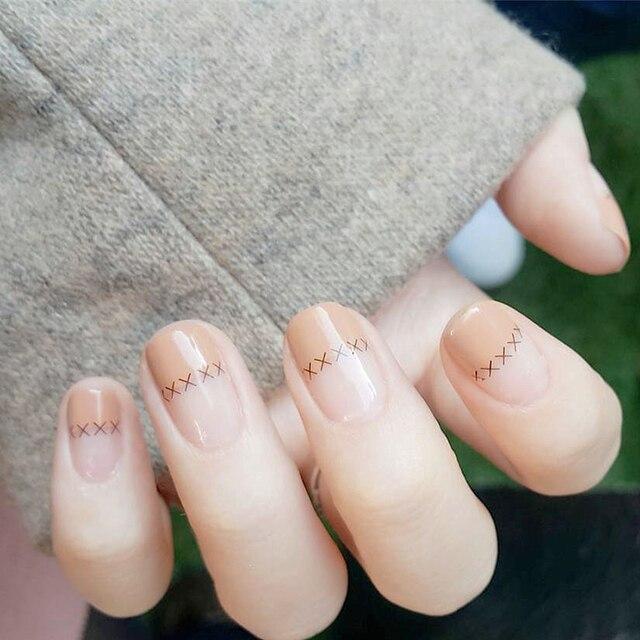Pin by Niko💜 on nails   Nails, Nail designs, Finger