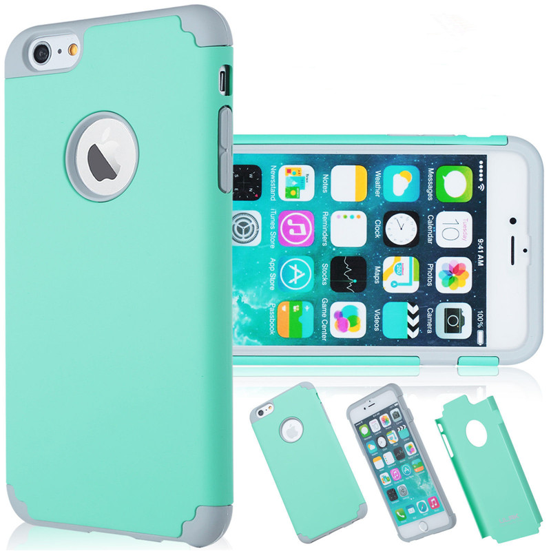 159dac9e15 Phone Cases Cover For iPhone 6 4.7
