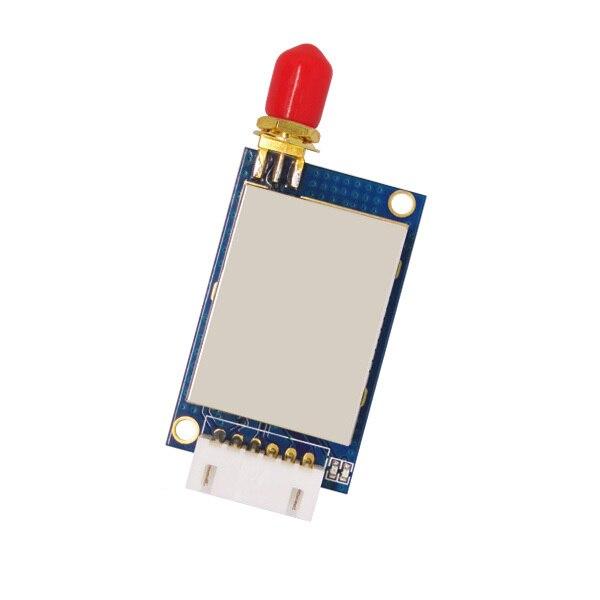 SNR611-TTL RS232 485