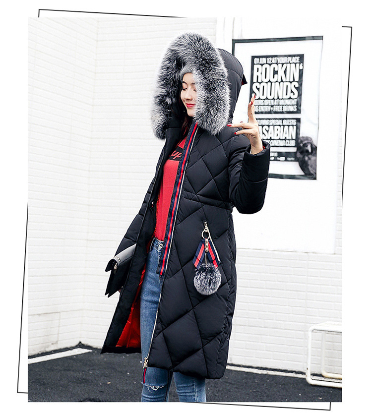 women down coat with hood (13)