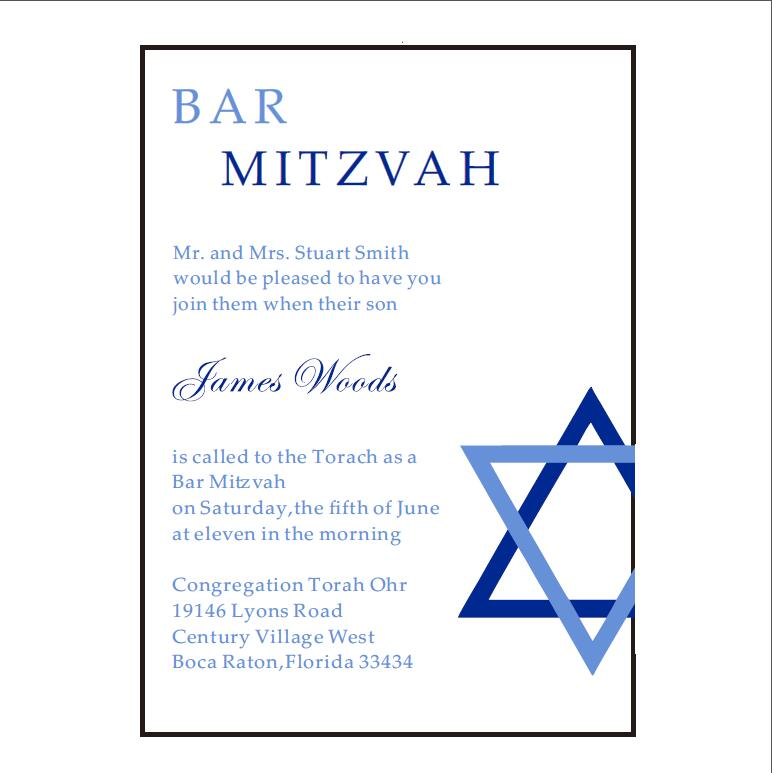 scott bar jewish dating site 28 musicians you didn't know are jewish he attended a jewish day school, had a bar mitzvah and always been super close with his jewish mother.