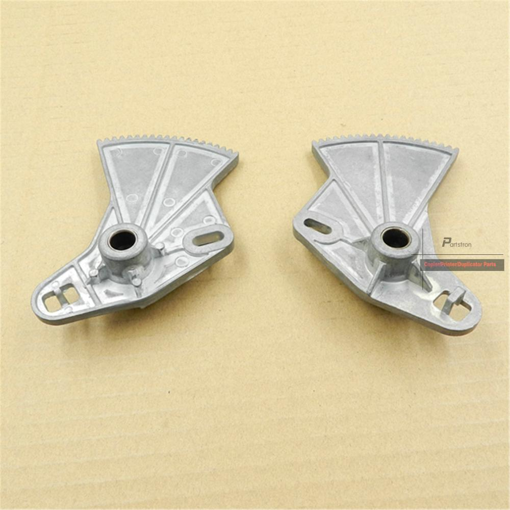 2X Sector Gear M7-C3020 For Duplo 21S 21L 21F 22S 23S 23F 24S 24F 330/E 340/E 430/E 440/E 460/E S510 S520 S550 S620 S650 S850 delivering quality service a pharmaceuticals sector s perspective