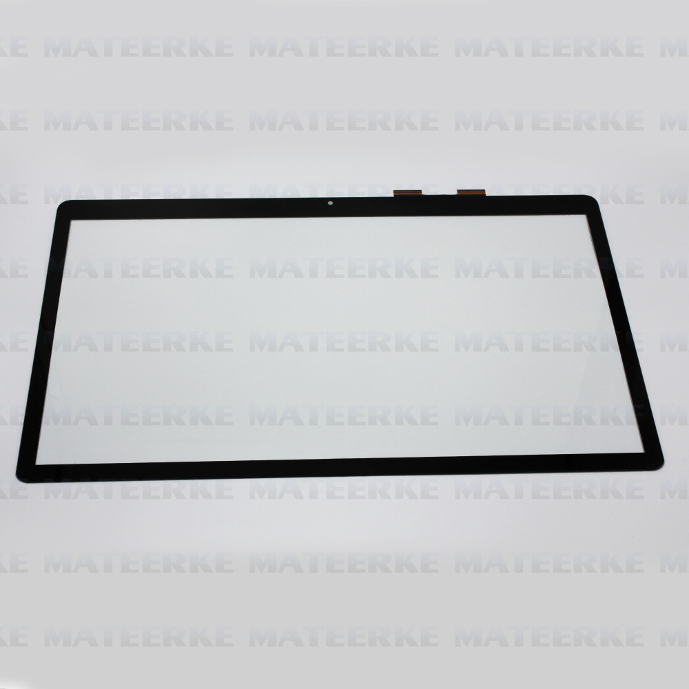 """17.3"""" for Dell Inspiron 17R 7737 Touch Screen Glass with digitizer Replacement"""